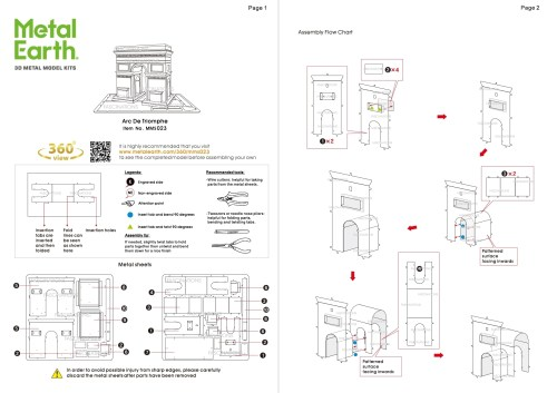 small resolution of how to draw the arc de triomphe gallery