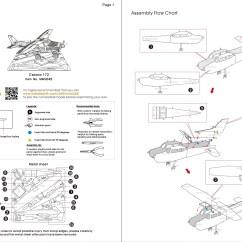Cessna 172 Generator Wiring Diagram Yamaha G1 Solenoid Somurich