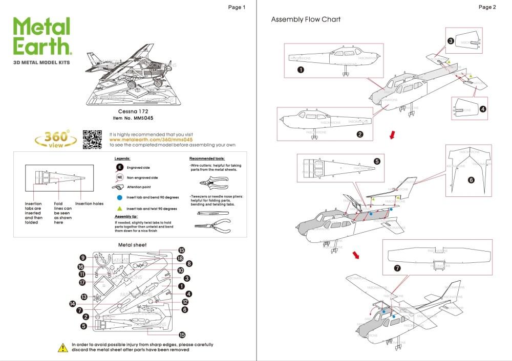 medium resolution of diagram of engine 172 wiring library diagram of engine 172