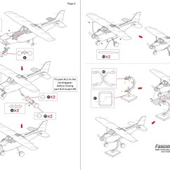 Cessna 172 Flap Wiring Diagram Stihl Ms 440 Parts Generator