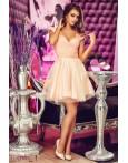 Rochii ieftine, rochii de seara, poze rochii