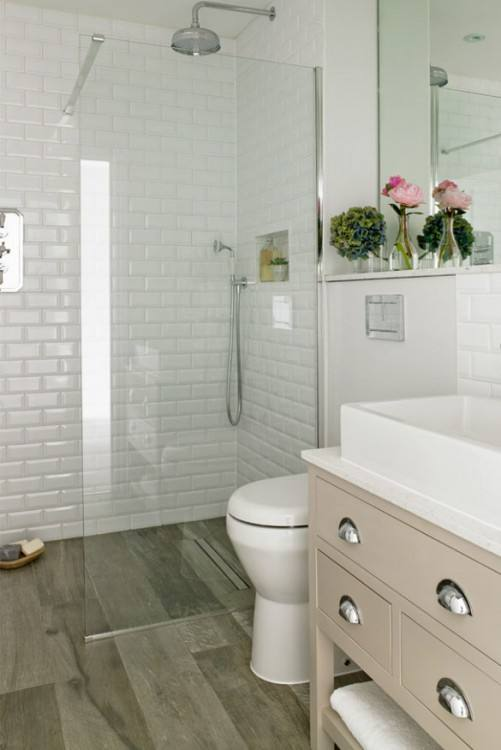 bathroom models kitchen ideas