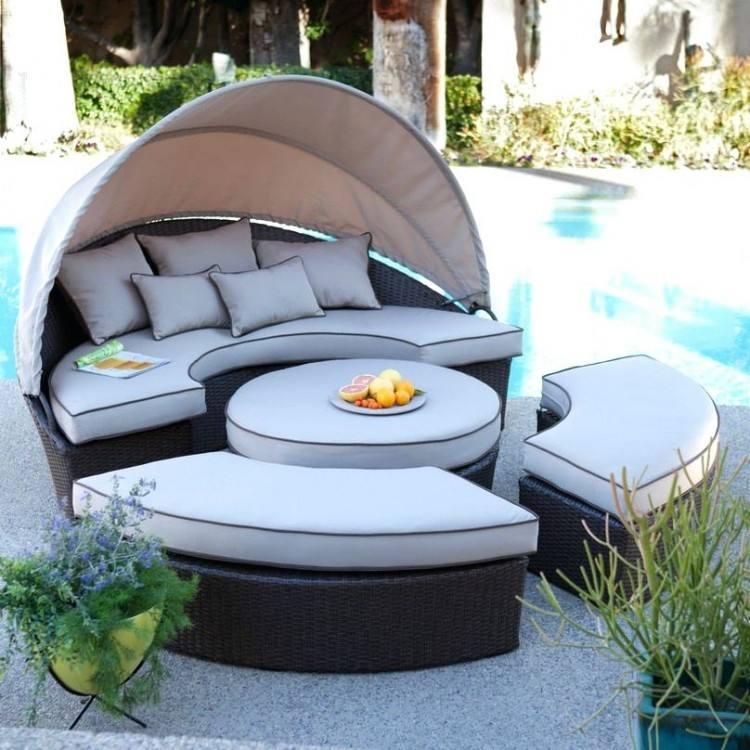 outdoor living designs miami