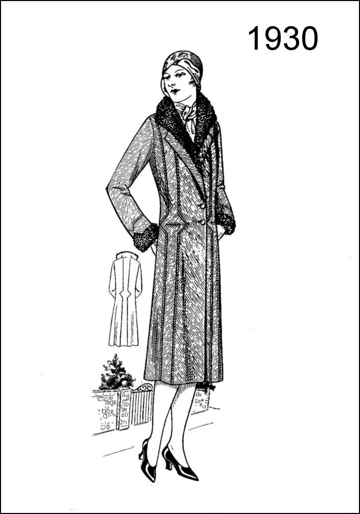 Index of /images/1930-womens-wear-patterns-fashions