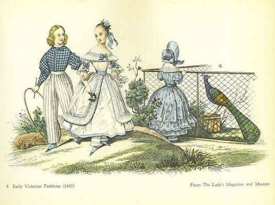 Image result for Fashion for Children