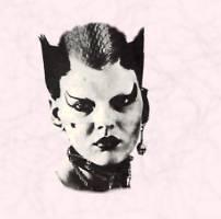 Punks Fashion History Vivienne Westwood