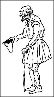 Index of /images/calthrop/1603-1714-stuarts