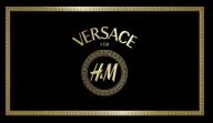 Versace meets H&M