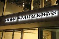 shan-rahimkhan-kurfuerstendamm-aussen