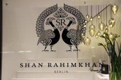 shan-rahimkhan-kurfuerstendamm-schaufenster