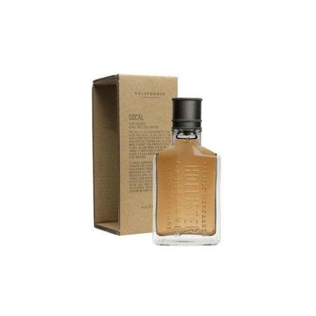 Hollister SoCal Duft Parfum