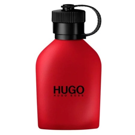 Hugo Boss Hugo Red Parfum