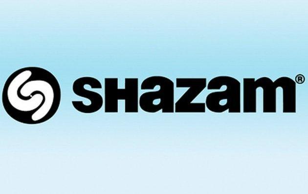 5427c9f6236a88 Shazam Fashion App  Mode mit dem Smartphone identifizieren