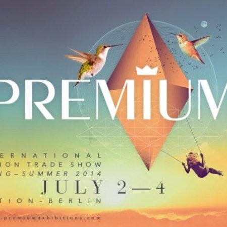 Premium Berlin