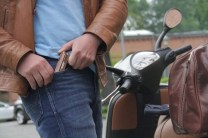 wrangler-leatherman-maxwell-scott-bags-outfit-12