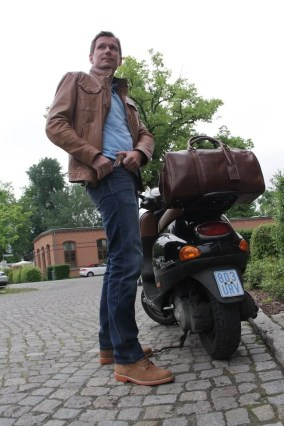 wrangler-leatherman-maxwell-scott-bags-outfit-13