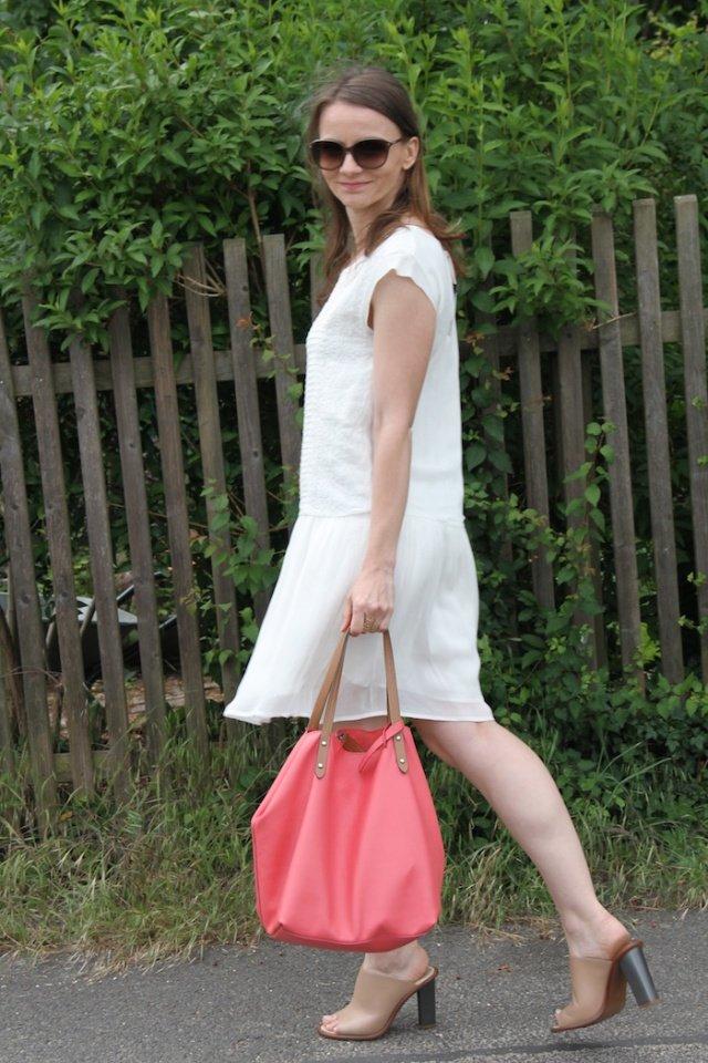 Outfit_Sommerkleid_weiß