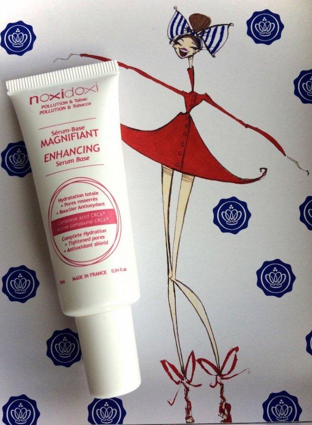 glossybox_vivelafrance_beautyproduct