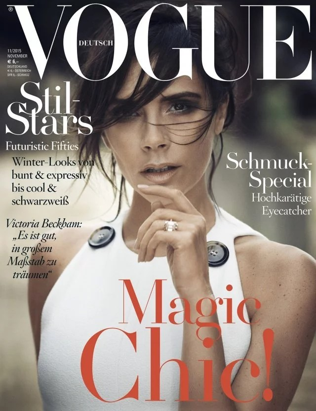 Cover_VOGUE_November_VictoriaBeckham_condenast