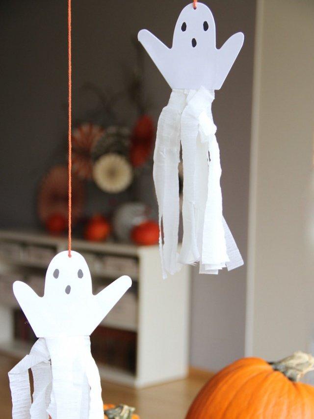 HappyHalloween_Dekoration__Geist_DIY