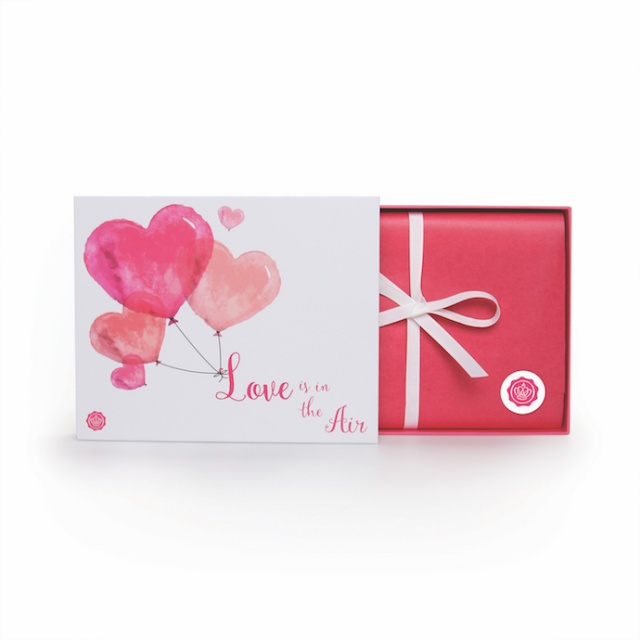 2016_Glossybox_Valentines_Edition_HR 2