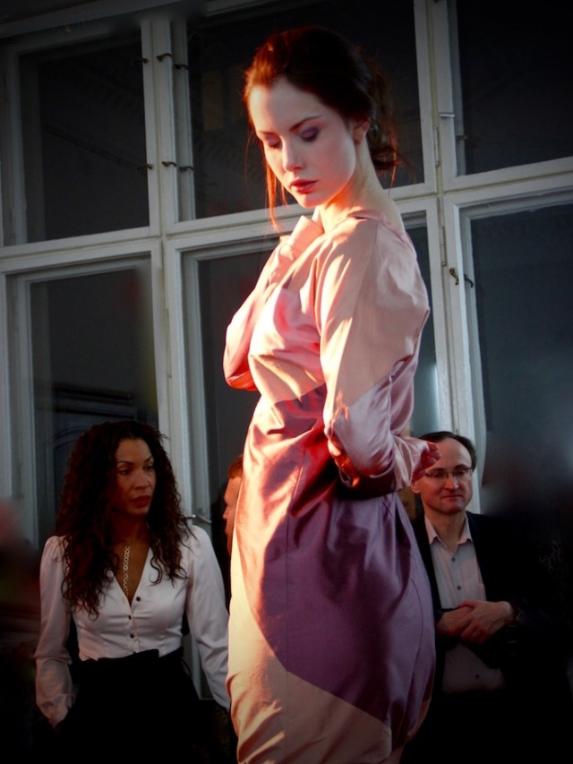 SebastianEllrich_Kollektion_Look_Outfit_FashionWeek_023