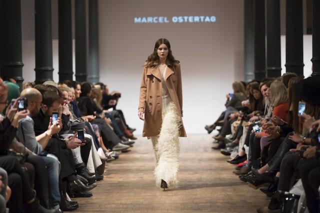 Ostertag_Show_FashionWeekBerlin_Credit_REDKEN_Max Bechmann_05