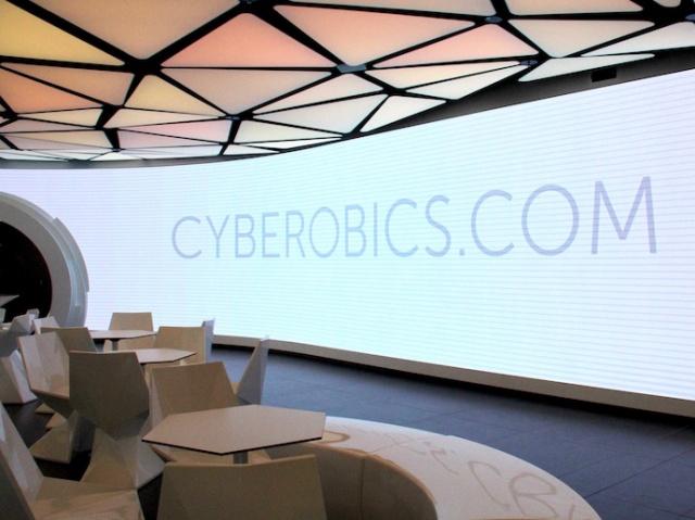 Cyberobics_Lounge_Public_Berlin_Alexanderplatz