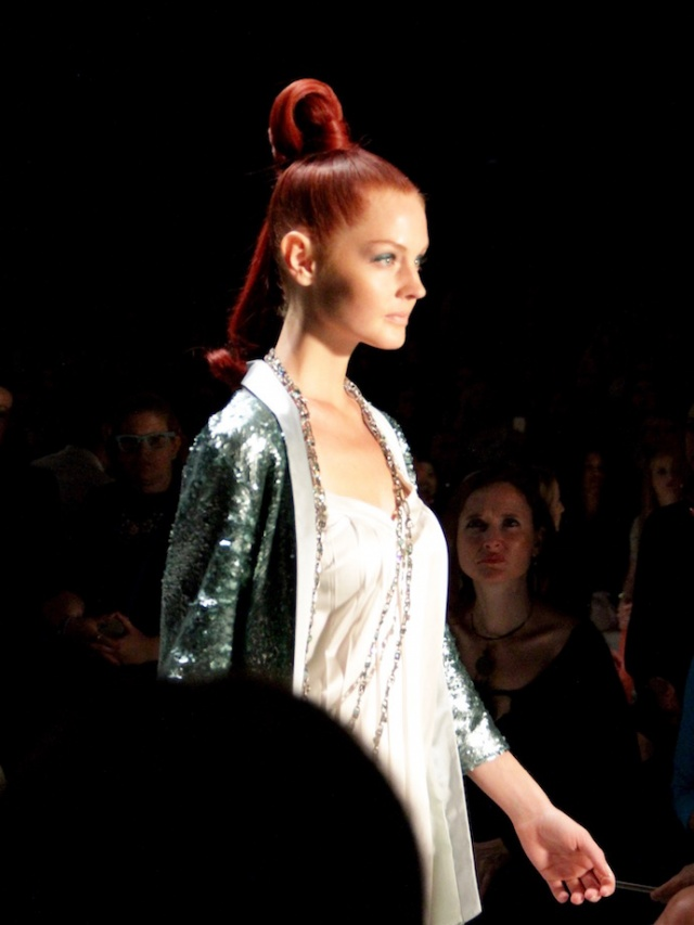 GuidoMariaKretschmer_Designer_ShoppingQueen_Kollektion_Laufsteg_FashionWeek_Berlin_5