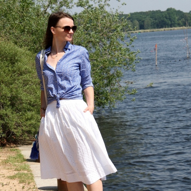 Outfit_weißerRock_sommer_Inspiration_Look_05
