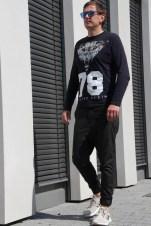 adidas-Originals-PureBoost-ZG-RAW-Givenchy-Philipp-Plein-Oakley-Outfit-3