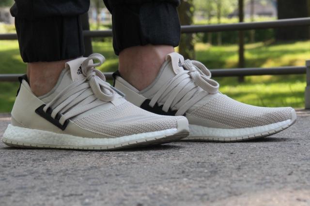 ... best urban look mit adidas originals pureboost zg raw feat. givenchy  philipp plein oakley fashion b4f13f4fe72c