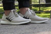 adidas-Originals-PureBoost-ZG-RAW-Sneakers-2