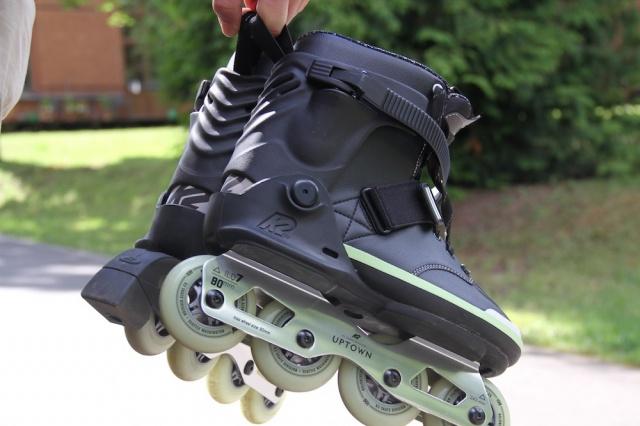 K2-Uptown-Inline-Skates