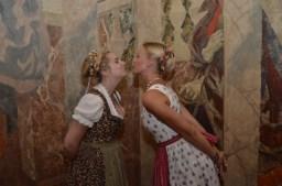 lena-hoschek-pop-up-store-bayerischer-hof-muenchen-oktoberfest-14