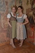 lena-hoschek-pop-up-store-bayerischer-hof-muenchen-oktoberfest-15
