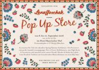 lena-hoschek-pop-up-store-bayerischer-hof-muenchen-oktoberfest-einladung