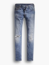 levis_jeans-hose-501-casua-used-look-iconic-style-inspiration