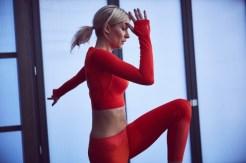 adidas-neverdone-lena-gercke-training-runbase-berlin-9