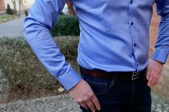 eterna-super-slim-hemd-outfit-fashion-insider-5