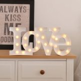 love_carnival_light_lampe