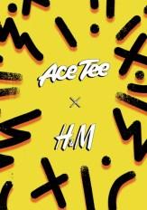 AceTee _x_H&M_Campaign_7