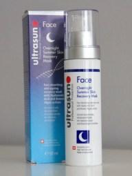 Beauty_box_brigitte_box_unboxing_hautpflege_test_erfahrungen_01_ultrasun_face_mask