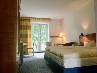 Oberlausitz_sachsen_kurzurlaub_tipp_hotel_erbgericht_tautewalde_familie_landidyll_4