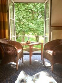 Oberlausitz_tipp_hotel_erfahrungen_erbgericht_tautewalde_familie_kindergourmet_landidyll_zimmer