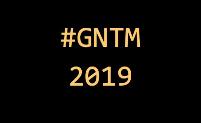Gntm 2019 heidi klum germanys next topmodel