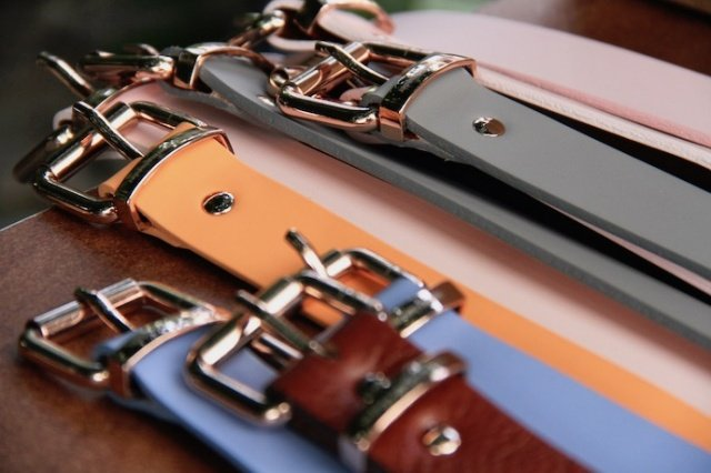 Guertel trend inspiration styling idee marina hoermannseder