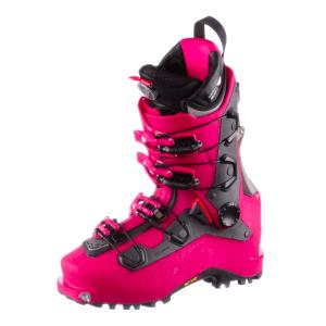 ski-schuhe-pink