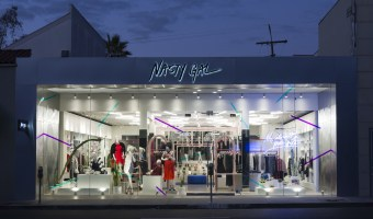 Nasty Gal — What Went Wrong?