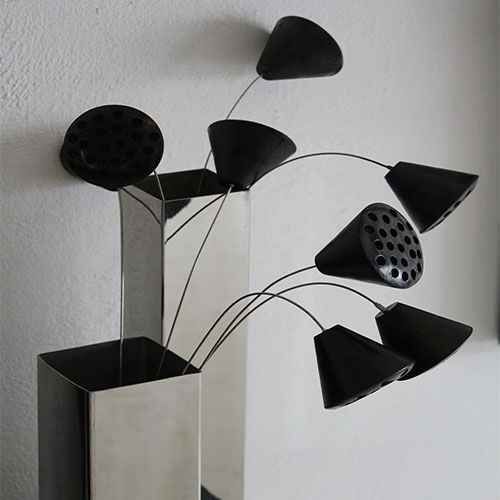 Decorative-Branches_DB0003